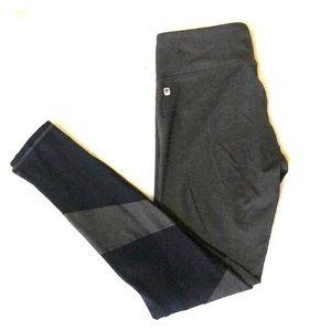 Fabletics active pants